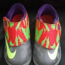 Energy Kd 6 (8c)(Price Drop) Photo