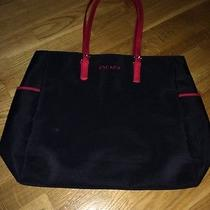 Escada Bag Photo