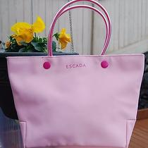 Escada Handbag Photo