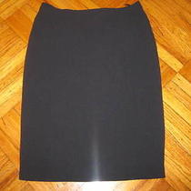 Escada Ladies Classic Skirt  Photo