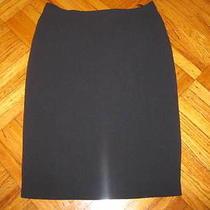 Escada Ladies Classic Skirt  Photo