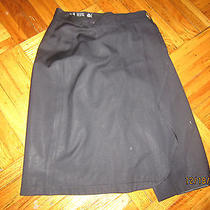 Escada Ladies Skirt 34 Photo