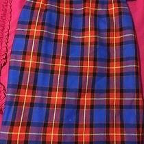 Escada Skirt Photo