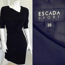 Escada Sport Photo