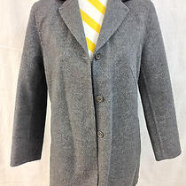 Escada Sport Coat Photo