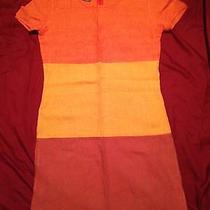 Escada Sport  Dress Photo