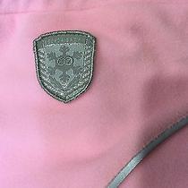 Escada Sport Ladies Pants Photo