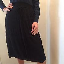 Escada Sport Skirt Photo