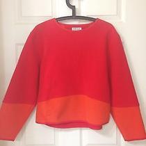 Escada Sport Sweater Photo