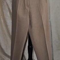 Escada Sport Trouser Photo