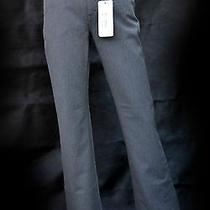Escada Sport Trousers Photo