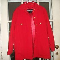 Escada Sport Women's Jacket M Photo