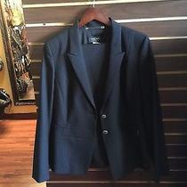 Escada Sports Suit  Photo
