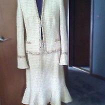 Escada Womens Designer Clothing Photo