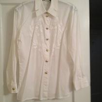 Escada Womens Size 6 Clothing Photo