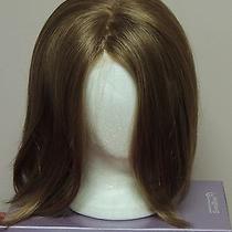 Estetica Designs Pure Stretch Cap Wig - Jamison Photo