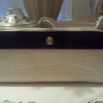 Etienne Aigner  Ladies Clutch Wallet Great Accessory for Spring  New Other Photo