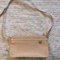 Etienne Aigner Savannah Collection Handbag Photo