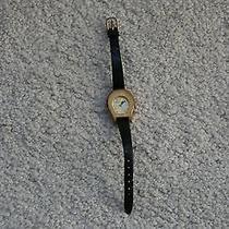 Etienne Aigner Watch Photo