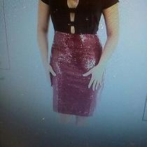 Evening Dress  Photo