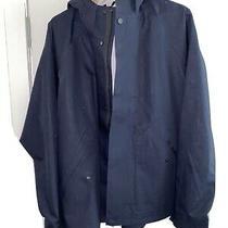 Everlane Elements Jacket Photo