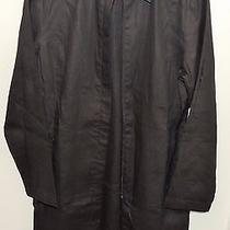 Excellent Express 100% Cotton Black Blouse Dress - Size 9/10 Photo