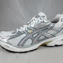 Excellent Gently Used Asics Women's Gt 2120   Running Shoes Women's Size 9 1/2 Photo
