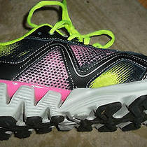 Excellent Price on This Great Reebok Zigtech Running  Photo