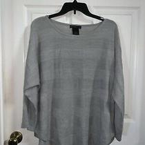 Excellent Sweater by Design History Size Xxl Photo