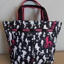 Exclusive in Japan-Lesportsac-