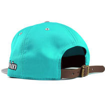 Exclusive Pink Dolphin Hat (Strapback) Photo