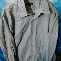 Express 1mx Dress Shirt Photo