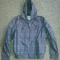 Express American Rags Jacket  Photo