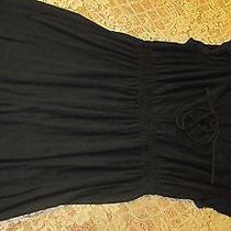 express.black Blouse Blend Cotton Xsindonesia Photo