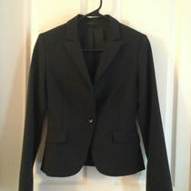 Express Blazer Photo
