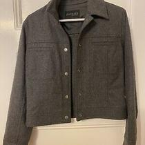 Express Blazer/jacket Women Size 5-6 Photo