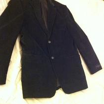 Express Blazer Men Photo