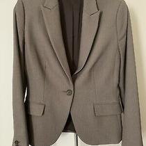 Express Blazer Size 8 Photo