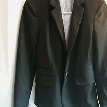 Express Blazer Women Size 8 Photo