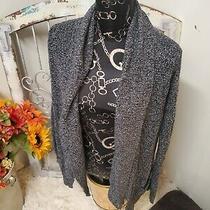 Express Brand Sweater Size Large Photo