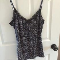 Express Cami Medium Photo