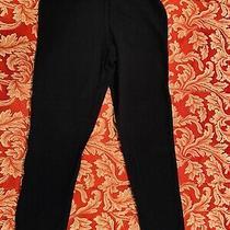 Express Capri Leggings Women's Size Xs Photo