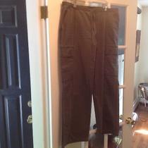 Express Cargo Pants 14 Photo