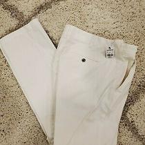 Express Chino Pants Finn  30x30 White Photo
