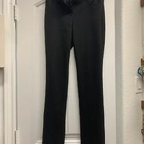 Express Columnist Size 00r Dress Pants Photo