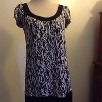 Express Cute Dress Xs Photo