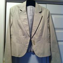 Express Design Studio Blazer Photo