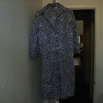 Express Design Studio Dress Size 8 Photo