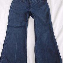 Express Design Studio Editor Precision Fit Jeans Photo