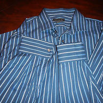 Express Design Studio Men's Shirt Photo